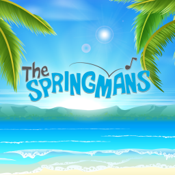 The Springmans Happy Beach at www.myhappybeach.com