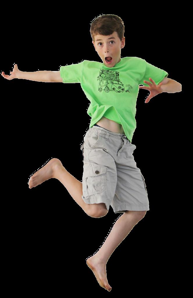 Ryan Springman, buy Happy Beach t-shirts